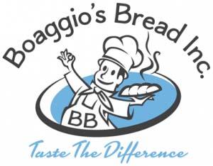 Boaggio's Bread
