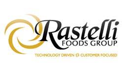 Rastelli Foods Group
