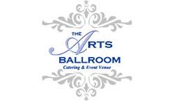 The Arts Ballroom