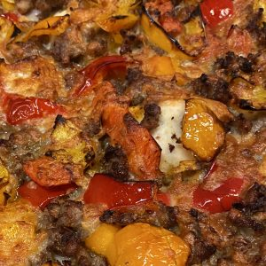boaggios-sausage-peppers-pizza