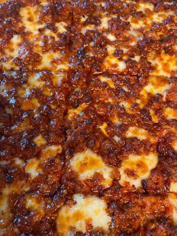 boaggios bada bing pizza