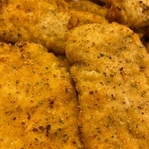 boaggios chicken cutlets