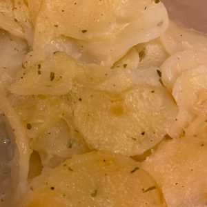 boaggios scalloped potatoes